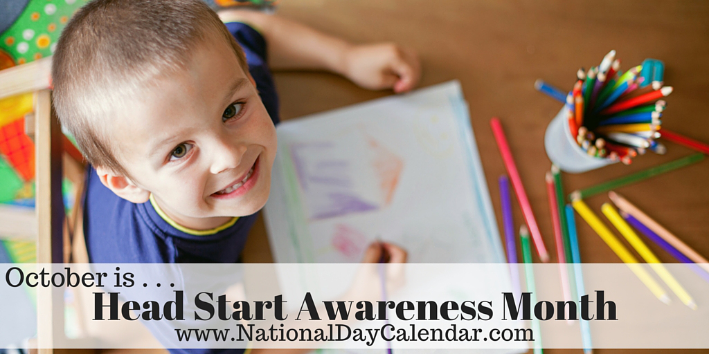 Head-Start-Awareness-Month-October