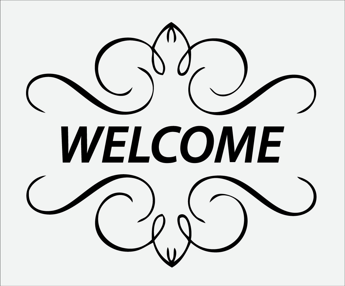 welcome Local news for welcome, nc continually updated from thousands of sources on the web.